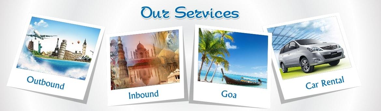 inbound travel agency