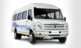 Best Car Rental Company Mumbai Luxury Cars And Coaches On Hire