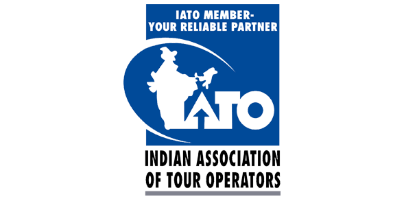 IATO Certified Fred Travels