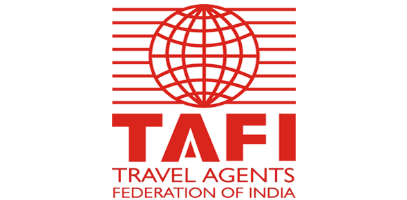 TAFI Certified Fred Travels