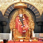 Shirdi Tour Operators in Mumbai