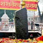 Shirdi Shani Shinganapur Tour