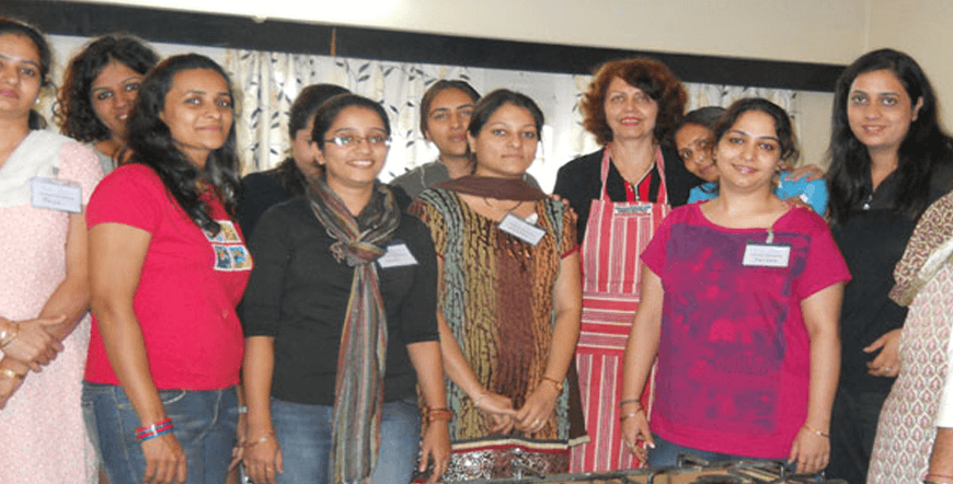 Culinary & Cooking Tour Mumbai