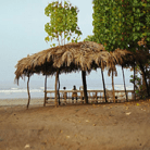 Konkan Dapoli Tour Package
