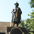 Peshwa Birth Place