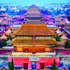 Beijing Tour Package