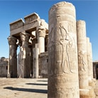 Book Egypt Holiday Package