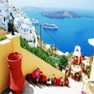 Crete Island Hopping Package