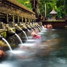 Bali Indonesia travel Package