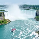 Niagara Falls Package