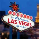 Vacation Package Las Vegas