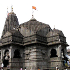 Trimbakeshwar-Shirdi Tour via Mumbai