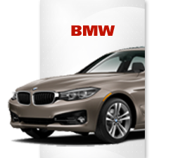 BMW on hire in Mumbai, BMW on lease, BMW on hire