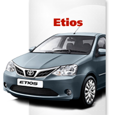 Toyota Etios Car Rental,Toyota Etios Car Hire